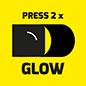 PRESS_2_GLOW5900b77ae7541.png