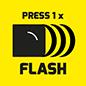 PRESS_1_FLASH5900b75d2ec6d.png