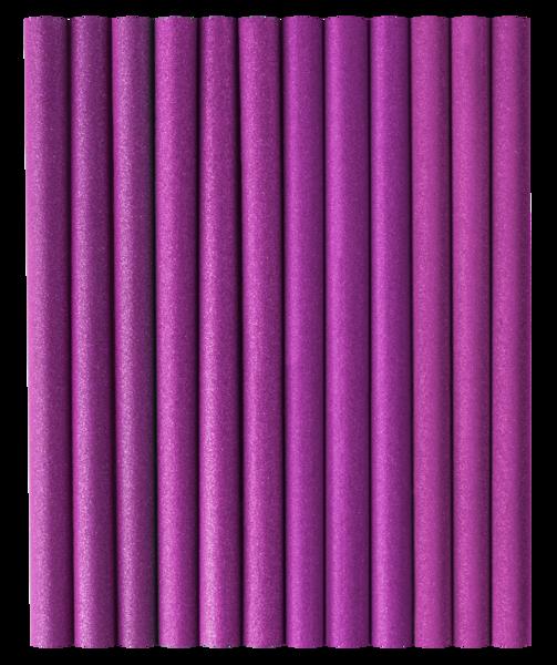 Speichensticks 36 Stück pink reflektierend