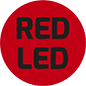 RED_LED5900b78769ee0.png